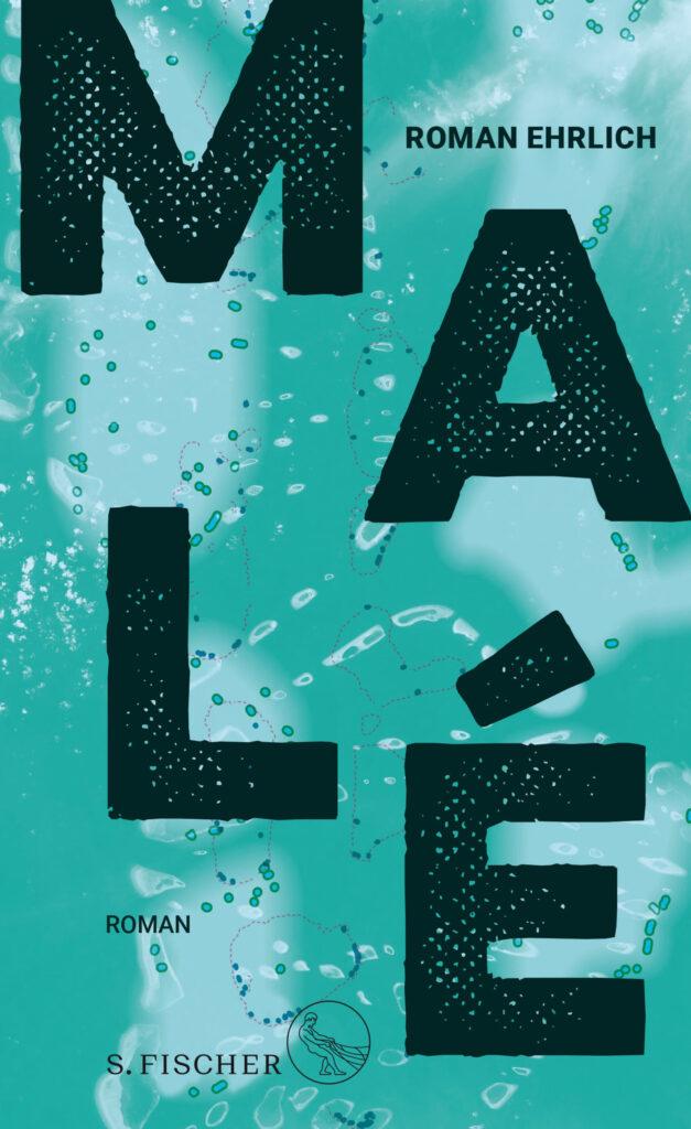 """""""Malé"""" von Roman Ehrlich."""