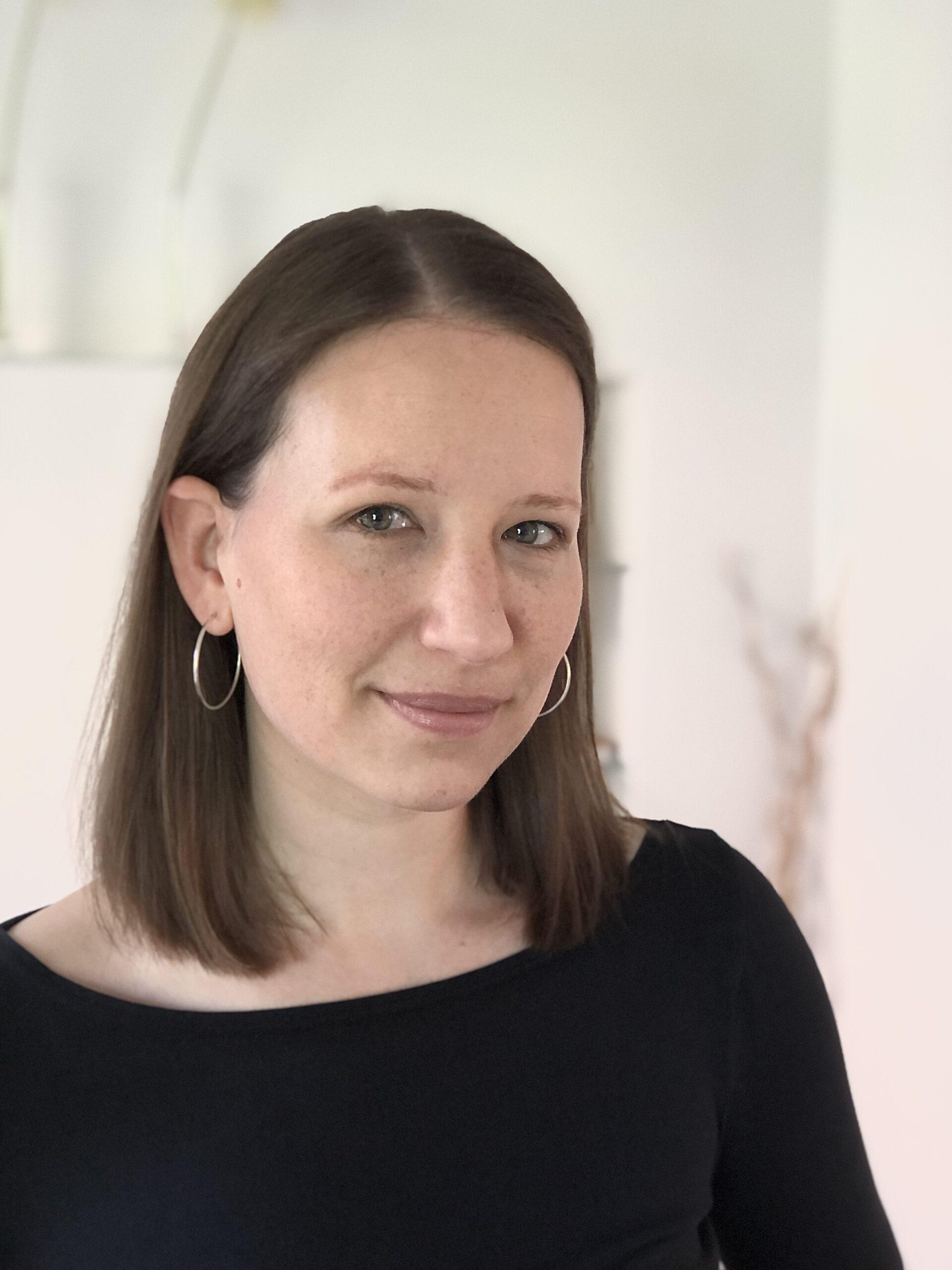 Julia Hartel
